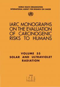 IARC_Mono 55